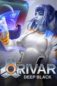 Orivar: Deep Black
