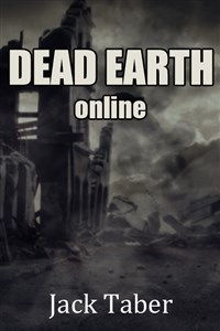 Dead Earth Online