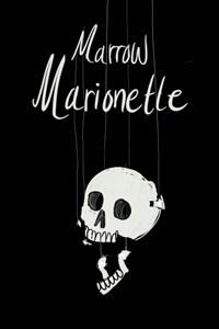 Marrow Marionette