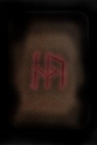 Flesh runes