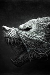 BlIghted: A Plague Rat's Tale