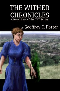 The Wither Chronicles