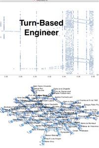 Turn-Based Engineer