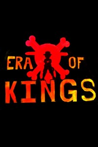 One Piece: Era of Kings