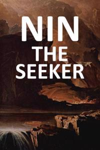 Nin the Seeker