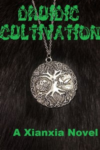 Druidic Cultivation