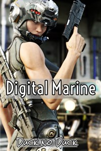 Digital Marine