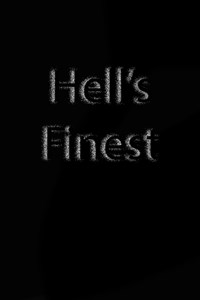 Hell's Finest