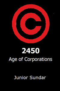 2450 - Age of Corporations