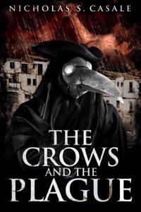 The Crows and the Plague
