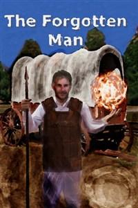 The Forgotten Man -- Platinum Online