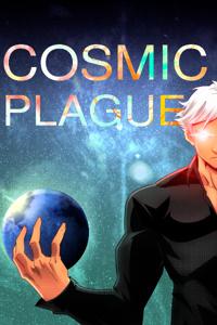 Cosmic Plague