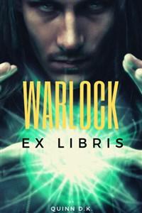 Warlock Ex Libris