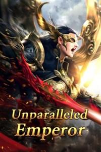 Unparalleled Emperor