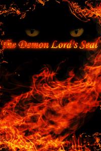 The Demon Lord's Seal