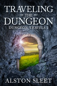 Traveling the Dungeon