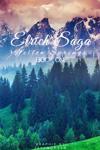 Elrich Saga Yellow Springs Book One