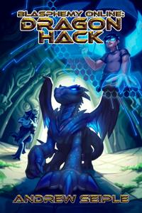 Dragon Hack