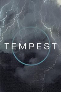 Tempest - A Kammi Kettu Story