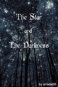 The Star and the Darkness