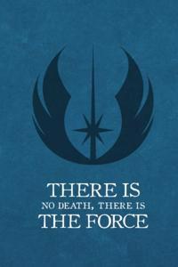 Star Wars: The Untold Stories