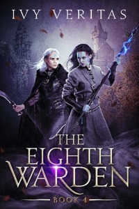 The Eighth Warden
