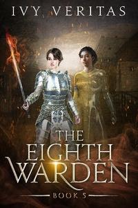 The Eighth Warden