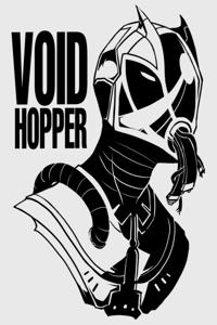 Void Hopper