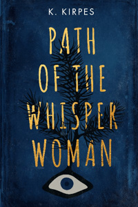 Path of the Whisper Woman