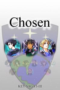 Chosen Chaos