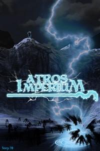 Atros Imperium
