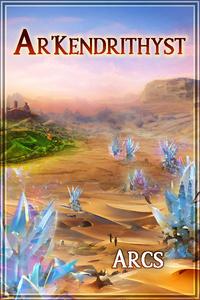 Ar'Kendrithyst