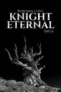 The Knight Eternal