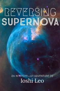 Reversing Supernova