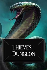 Thieves' Dungeon