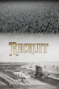 Recruit - An Infinite Labyrinth prequel