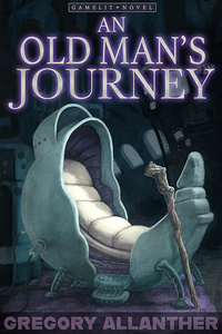 An Old Man's Journey