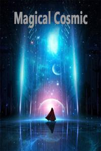 Magical Cosmic