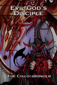 Evil God's Disciple