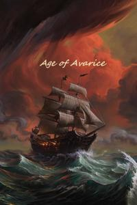 Age of Avarice