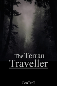 The Terran Traveller