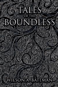 Tales of The Boundless