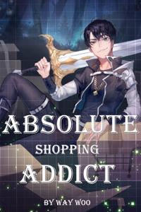 Absolute Shopping Addict