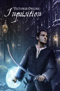 Victoria Online: Inquisition