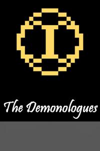The Demonologues