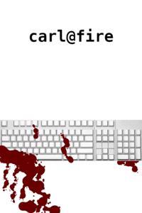 carl@fire