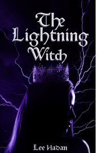 The Lightning Witch