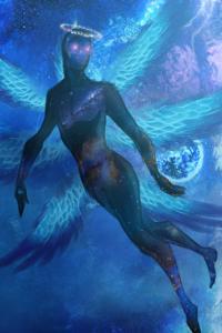 Awakening Chronicles -Hiatus pending rewrite-