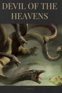 Devil of the Heavens
