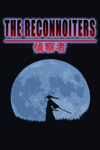 The Reconnoiters